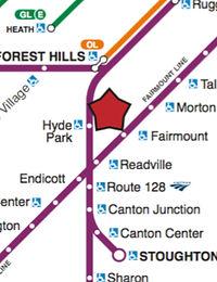 Commuter Rail Map1024_1.jpg