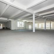 02 Warehouse-3.jpg