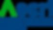ascri-logo-azul_2x.png