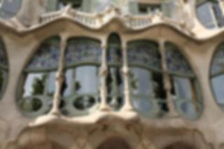 baroque-441965_640.jpg