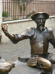 don-quijote-329268_1280.jpg