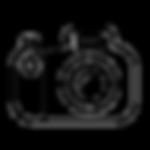 infinite-spur-icons-explore-spain-250x25