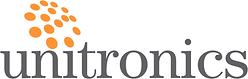 Logo_131803.png