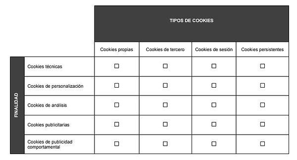 tipocookies.JPG
