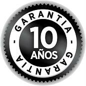 Garantia10.jpg