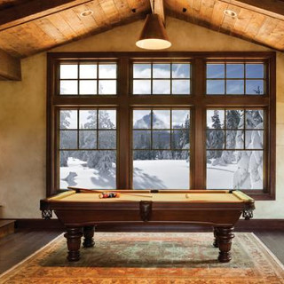 Essence milgard windows.  Window replacment Utah. Windows Utah Valley.