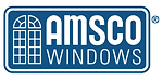 amsco_logo_150x75_transparent-1.png