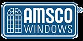 amsco_logo_150x75_transparent-1.png