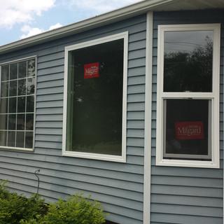 Replacement windows.  Window replacment Utah. Windows Utah Valley.