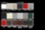 Window Color, Window options. Window replacment Utah. Windows Utah Valley