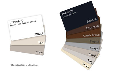 vinyl-color-palette.jpg