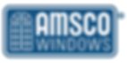 Amsco Windows.  Window replacment Utah. Windows Utah Valley.