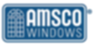 Amsco Windows.  Window replacment Utah. Windows Utah Valley.