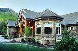 Amsco Studio.  Window replacment Utah. Windows Utah Valley.