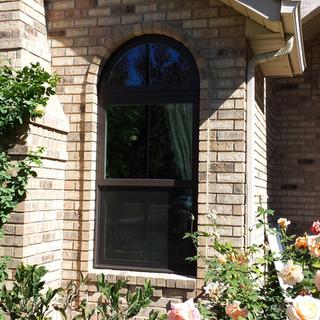 Window replacement. Bronze windows.  Window replacment Utah. Windows Utah Valley.