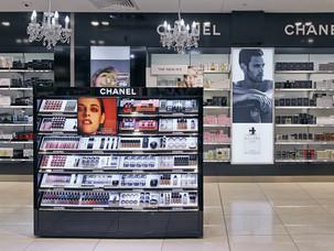 Chanel Panorama.jpg