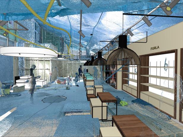 03Walkthrough DFS_Vilnius_revJ_survey.jp