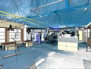 02Walkthrough DFS_Vilnius_revJ_survey.jp