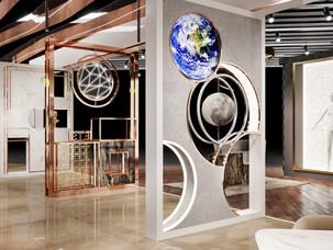 view11_ETS_Exhibition_Stand_revA.jpg
