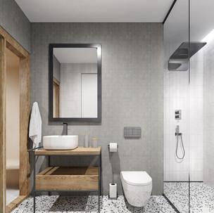 2 prysznic Sulistrowice.jpg
