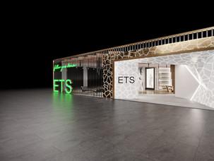 view05_ETS_Exhibition_Stand_revA.jpg