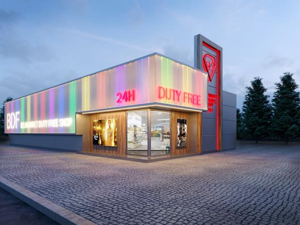 BDF new facades reva view1a.jpg