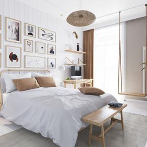 10 Aranzacja mieszkania Zwycieska 18e_3 Robert Curylo revD.jpg