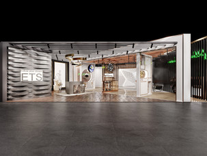 view01_ETS_Exhibition_Stand_revA.jpg