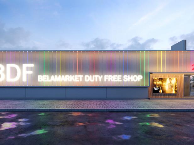 BDF new facades reva view2a.jpg