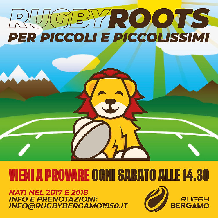 RUGBY-ROOTS-2.jpg