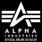 alpha150.png