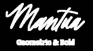 mantua-title.png