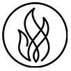 icon130.png