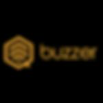 logo-buzzer.png