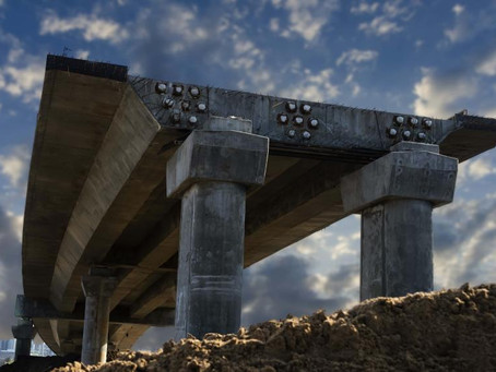 Will the Infrastructure Drive Boost the SA Economy?