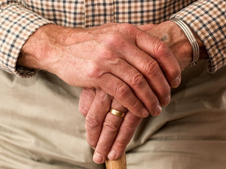 WHY INVEST IN A RETIREMENT ANNUITY