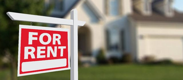 How rental property compares as an asset class