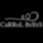 Carrol Boyes Logo