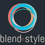 blend-logo.png
