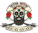 Guay Guay Logo