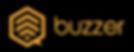 buzzer-logo-black2.png