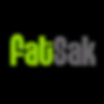 logo-fatsak.png