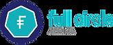 Logo_fullcircle (1).png