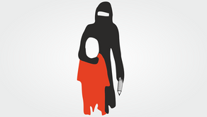 Radicalization In Children