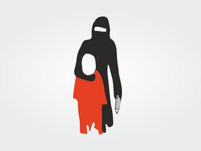 Radicalization In Children | Citizen Support Mechanism