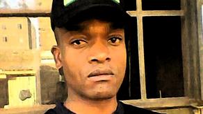 The Hero Guard, Lemisi | Citizen Support Mechanism
