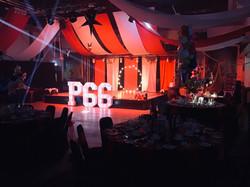 P66 Corporate Event