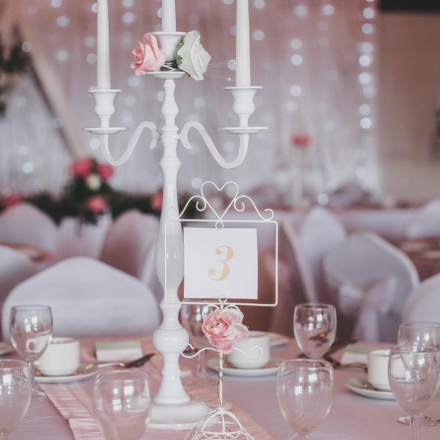 Decor Packages