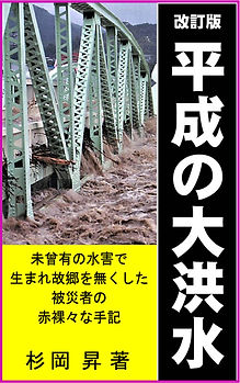 平成の大洪水表紙キンドル.jpg