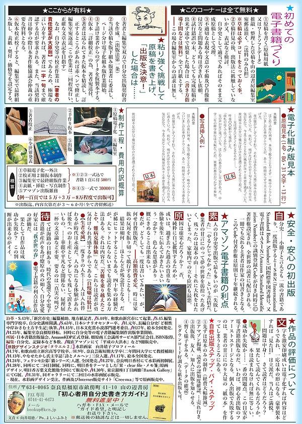 自費出版チラシ裏面-2.jpg